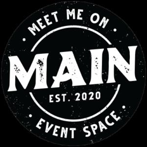 event space rental in belton missouri